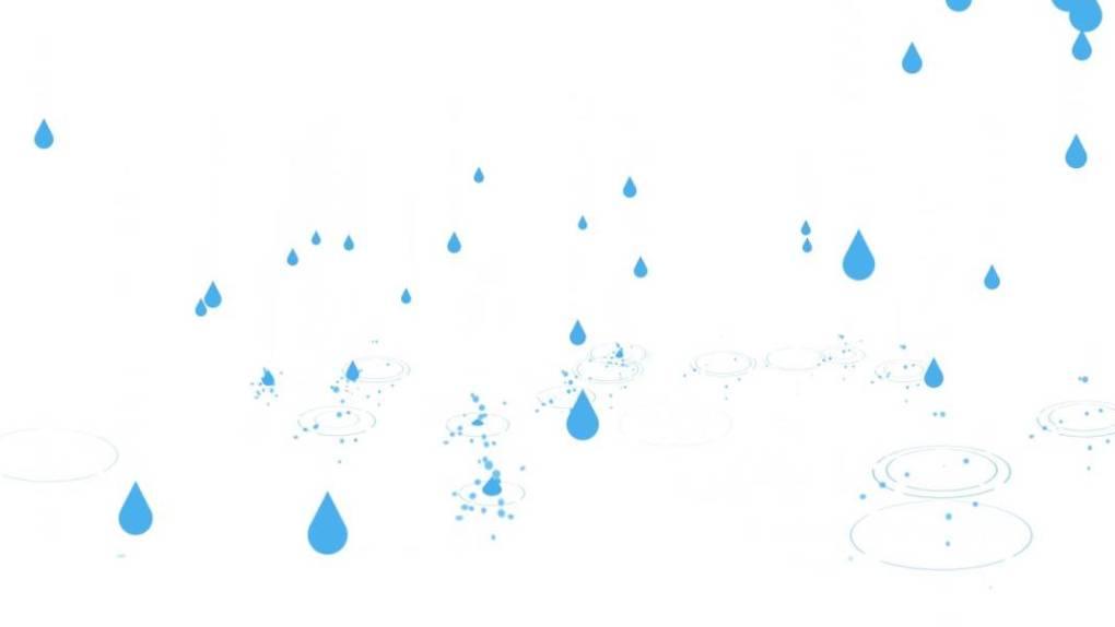 Tutorial-Picătură-de-ploaie-în-Adobe-Photoshop-Barbu Iulian