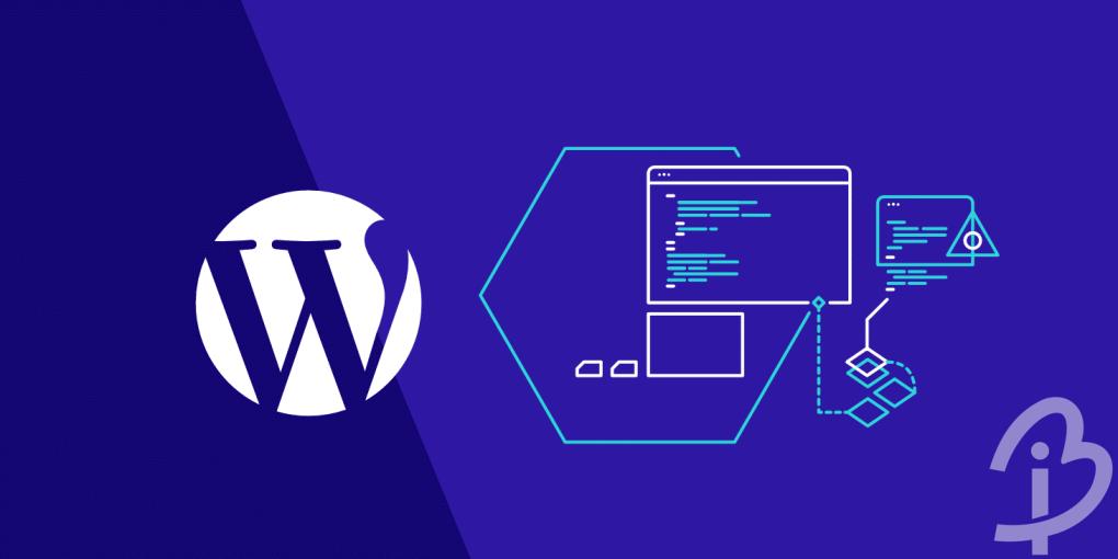 Wordpress Cum Se Adaugă și Se Editează Categorii