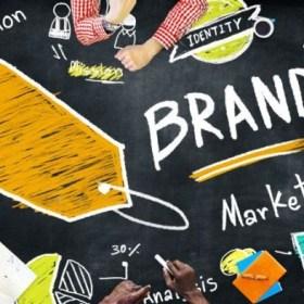 Brandul De Succes 6 Pași în Care Se Poate Realiza