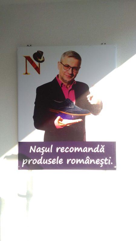 Grafica Nașu Tv Magazin Focșani Mopiel Barbuiulian.com