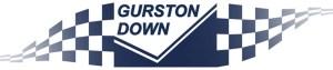 BARC Gurston Down Logo