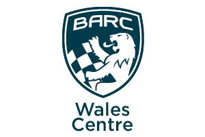 BARC Wales Centre Logo