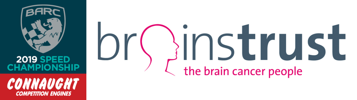 brainstrust - 2019 Official Championship Charity