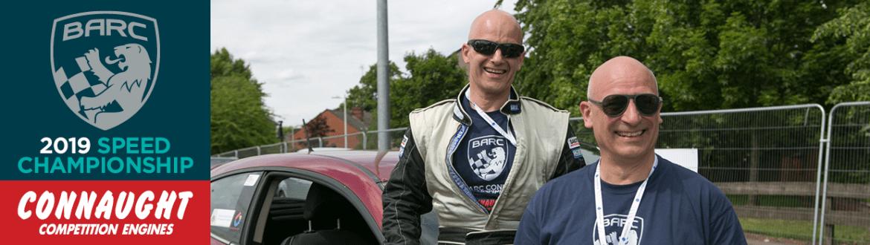 Martorana Brothers MotoFest Coventry 2019