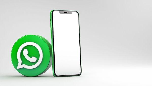 WhatsApp ile Sipariş Oluşturma ve Tanımlama