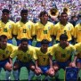 Italia Brasile 1994