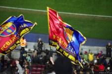 Bilety na mecze FC Barcelona i Camp Nou Experience