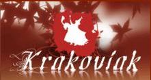 Polski sklep Krakoviak
