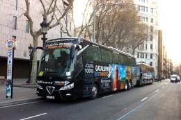 Dali's Figueres & Girona