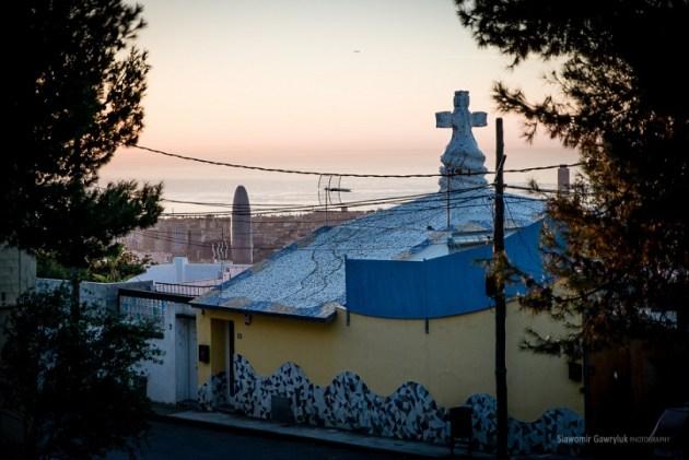 barcelona-slawomir-gawryluk-039 coo