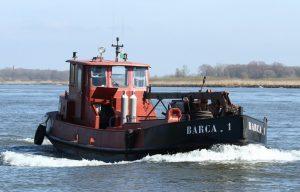 Barca Service B.V.