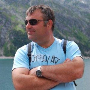 Vragen Dave van Oers van Barca Service BV informatie