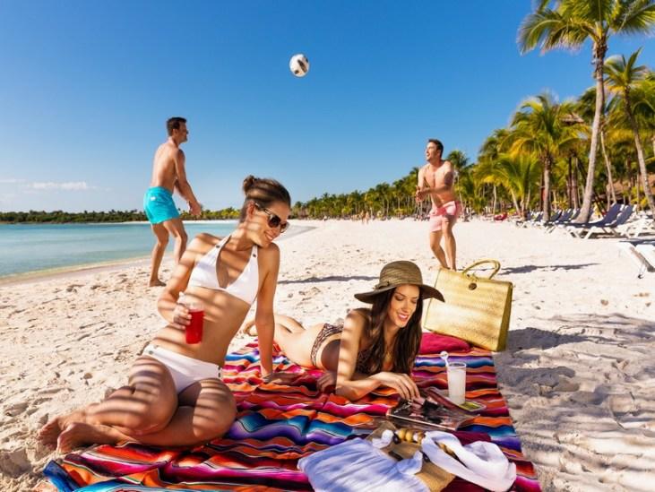 78-beach-2-hotel-barcelo-maya-caribe54-157823