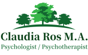 Looking for English speaking psychotherapy in Barcelona?