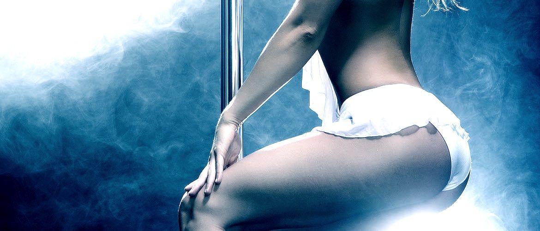 Barcelona strippers despedidas de soltero