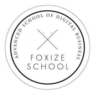 Foxize-School-EBEBarcelona