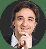 Jordi Estalella perfil