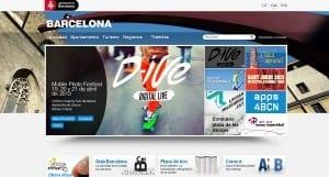 WEB_Ayuntamiento