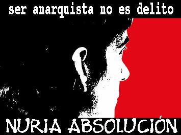 nuria_portulas.jpg