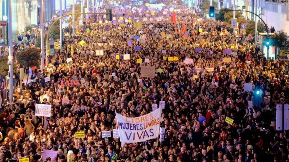 Image result for barcelona 8m 2018