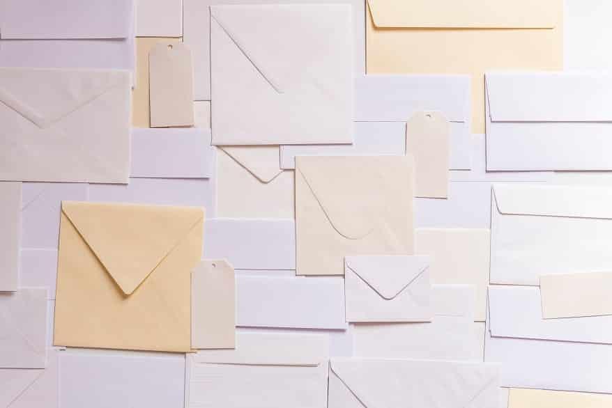 servicios de alternativas a Mailchimp