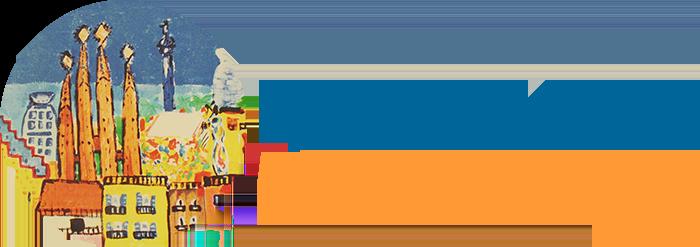 Barcelona4U