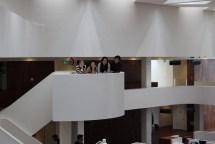 08-erasmus-student-centre_resize