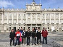 04_rwu-group-at-royal-palace