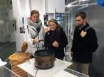 09_cu-grad-students-exploring-one-of-the-design-products-in-matadero-design-center