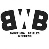 cropped-logo_Barcelona_Beatles_Weekend.jpg