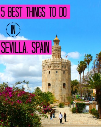 best-things-to-do-in-sevilla
