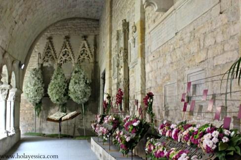girona-temps-de-flors-flower-festival-cathedral
