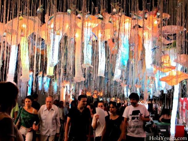 barcelona-festa-major-de-gracia-2012