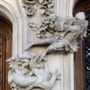 5 Magical Legends of Barcelona's Gothic Quarter