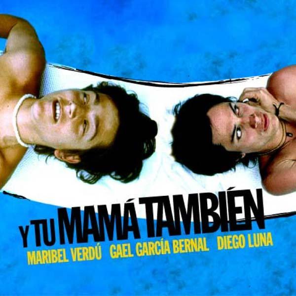 How to Make Learning Spanish Fun - Barcelona Blonde Y Tu Mama Tambien