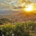 The Magic of Tenerife in 10 Photos