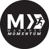 Manthey Momentum Circle