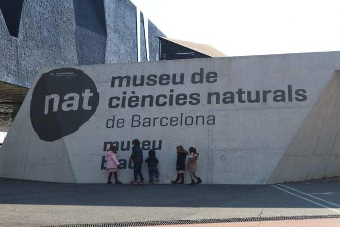Museu_Blau_Niños