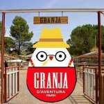 Granja Aventura Park