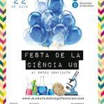 Festa-ciencia-ub