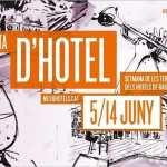 semana-terrazas-hoteles-bcn