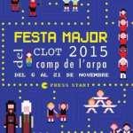 festa-major-del-clot-camp-de-larpa-15-1-638