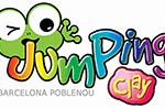 jumping-poblenou