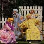 teatre-els-tres-porquets
