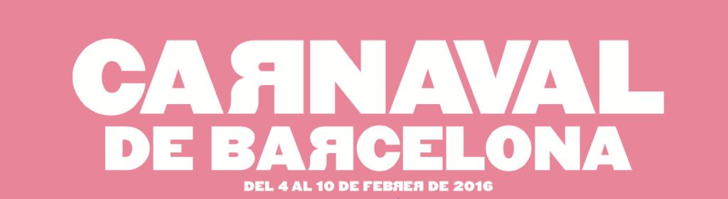 carnaval-barcelona