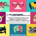 invaders-park-carnaval