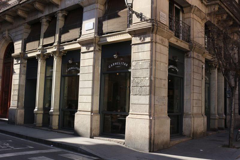 Carmelitas-restaurante-Barcelona-0082