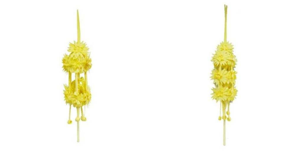 palma-palmon-floristeria-navarro13