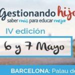 Gestionando Hijos Barcelona