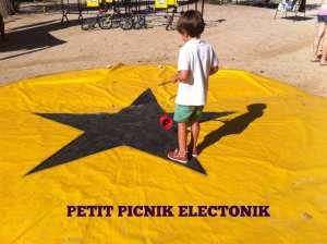Petit_Picnik_Barcelona_Colours